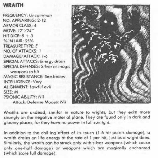 wraith10