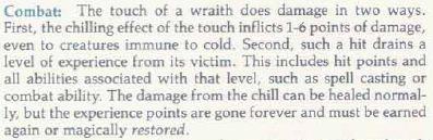 wraith9